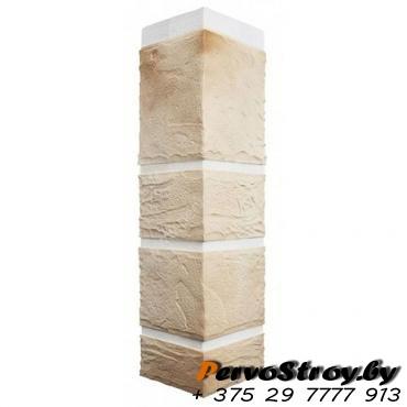 Угол наружный «Камень Пражский», 04 - изображение 1