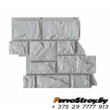 камень светло-серый - изображение 1