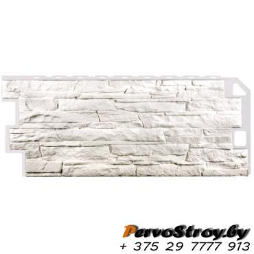 Скала мелованный белый - изображение 1