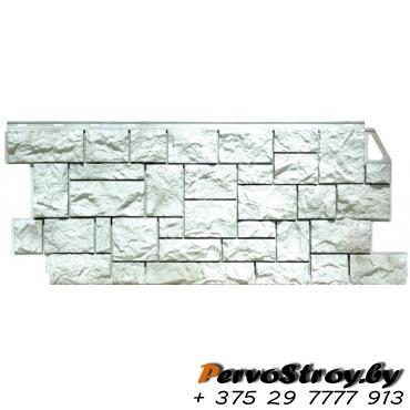 Камень дикий жемчужный - изображение 1