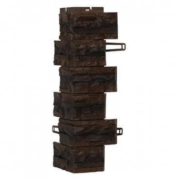 Наружный угол - Виннипег - изображение 1