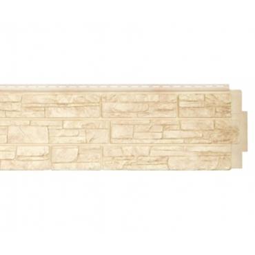 Фасадные панели - Жемчужный сланец - изображение 1