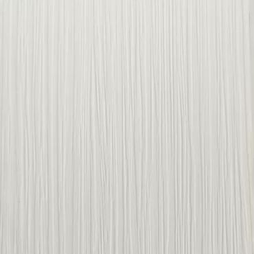 """Сайдинг """"Елочка"""" D5C Döcke STANDARD (Пломбир) - изображение 2"""