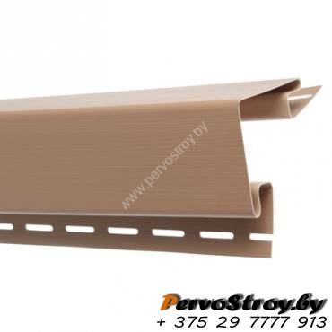 Внешний угол капучино ( 3 м ) - изображение 1
