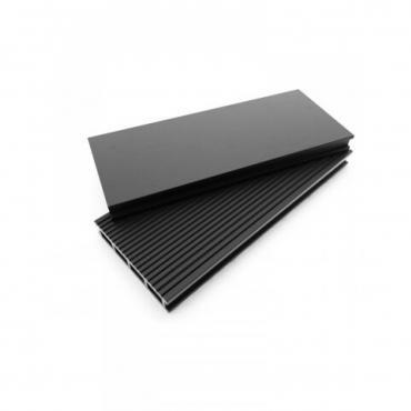 Dimdeck, Вельвет Черный 3м  - изображение 1