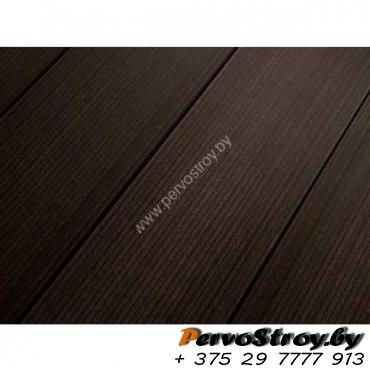 Savewood Salix, темно-коричневый 3м. - изображение 1