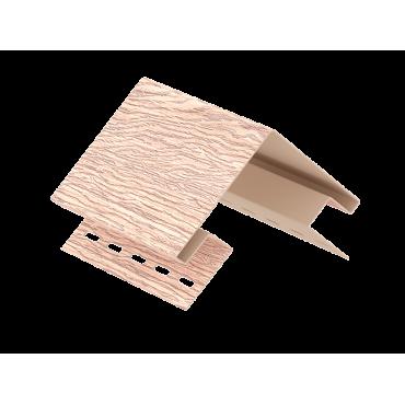 Наружный угол, Hokla Лиственница светлая - изображение 1