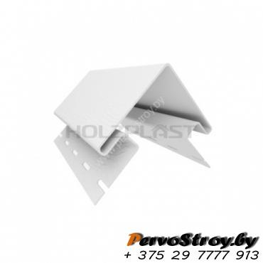 Внешний (наружный) угол для сайдинга ( 3,05 м ) - изображение 3