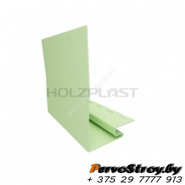 Приоконная планка (околооконный профиль) для сайдинга ( 3,05 м ) - изображение 6