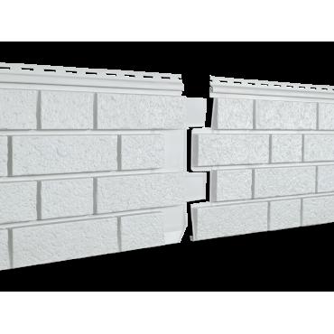 Стоун Хаус S-Lock Клинкер Дымчатый - изображение 1