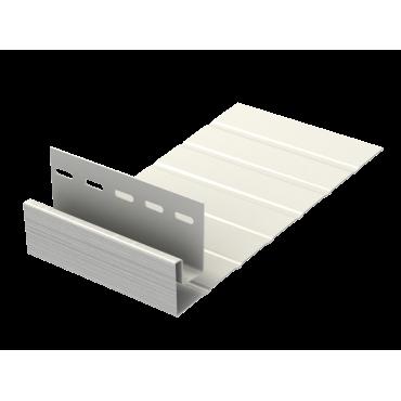 J-Фаска, Классика белая - изображение 1