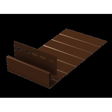 J-Фаска, Классика коричневая - изображение 1