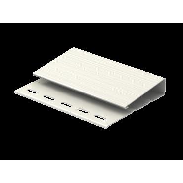 Наличник, Классик белый - изображение 1
