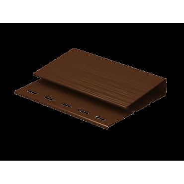 Наличник, Классик коричневый - изображение 1
