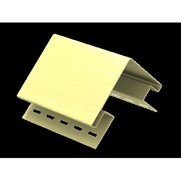 Наружный угол, Классик кремовый - изображение 1