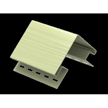 Наружный угол, Классик зеленый - изображение 1