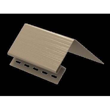 Околооконная планка, Классик бежевая - изображение 1