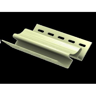 Внутренний угол, Классик зеленый - изображение 1