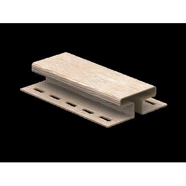Соединительная планка, Timberblock Дуб натуральный - изображение 1