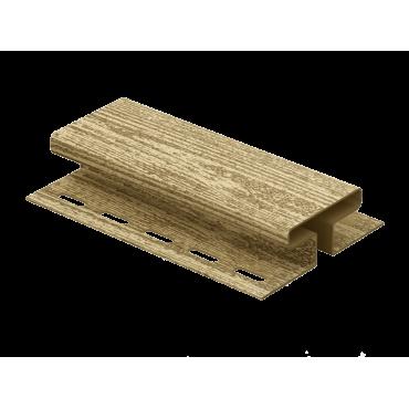 Соединительная планка, Timberblock Ель балтийская - изображение 1