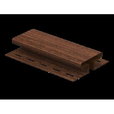 Соединительная планка, Timberblock Ель сибирская - изображение 1