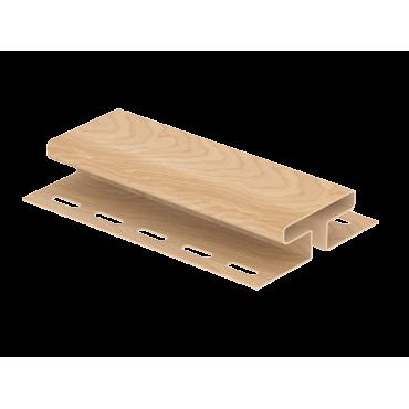 Соединительная планка, Timberblock Пихта алтайская - изображение 1