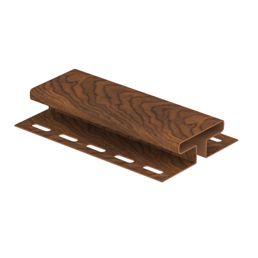 Соединительная планка, Timberblock Пихта камчатская - изображение 1
