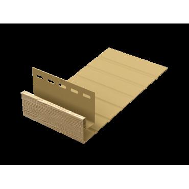 J-Фаска, Timberblock Дуб золотой - изображение 1
