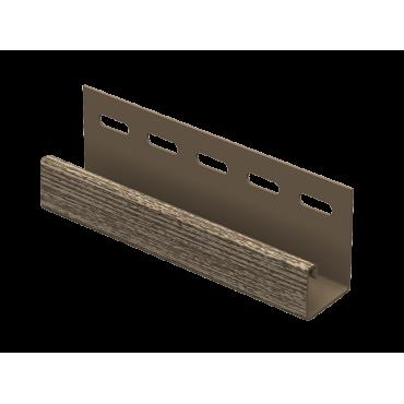 J-Планка, Timberblock Ель альпийская - изображение 1