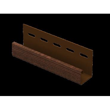 J-Планка, Timberblock Ель сибирская - изображение 1