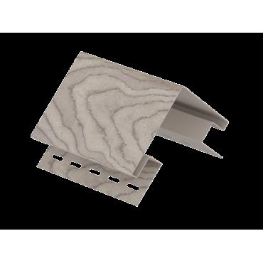 Наружный угол, Timberblock Пихта сахалинская - изображение 1