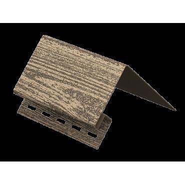 Околооконная планка, Timberblock Ель альпийская - изображение 1