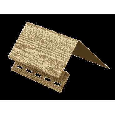 Околооконная планка, Timberblock Ель балтийская - изображение 1