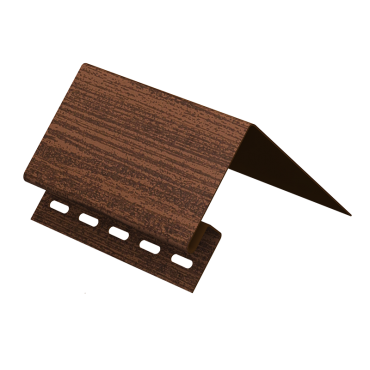 Околооконная планка, Timberblock Ель сибирская - изображение 1