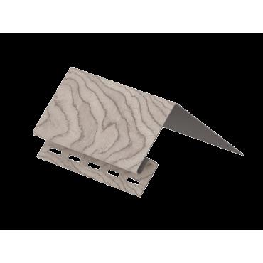 Околооконная планка, Timberblock Пихта сахалинская - изображение 1