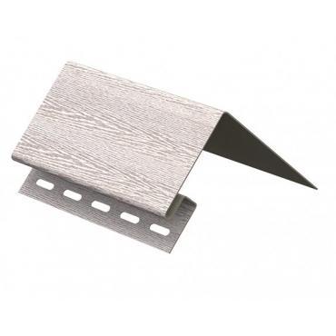 Околооконная планка, Timberblock Ясень беленый - изображение 1