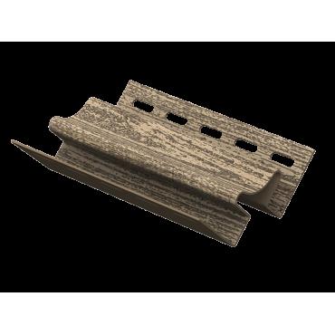 Внутренний угол, Timberblock Ель альпийская - изображение 1
