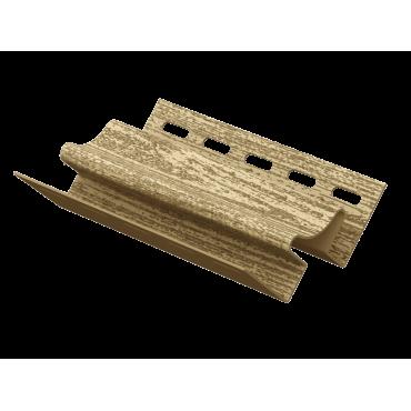 Внутренний угол, Timberblock Ель балтийская - изображение 1