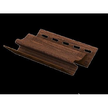 Внутренний угол, Timberblock Ель сибирская - изображение 1