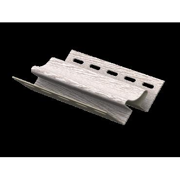 Внутренний угол, Timberblock Ясень беленый - изображение 1