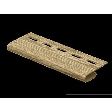 Финишная планка, Timberblock Ель балтийская - изображение 1