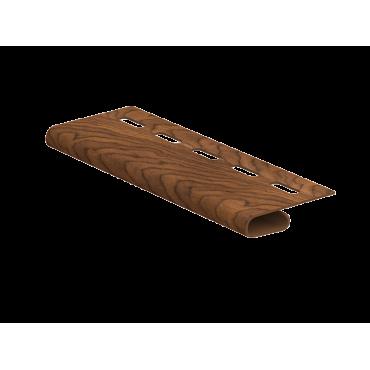 Финишная планка, Timberblock Пихта камчатская - изображение 1