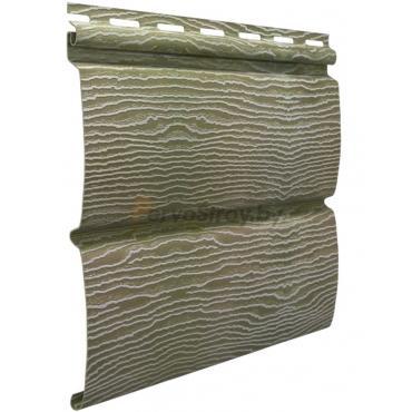 Тимберблок  Дуб натуральный - изображение 1