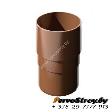 Соединительная муфта Технониколь коричневая - изображение 1