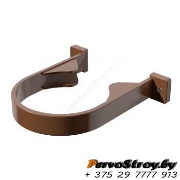 Хомут универсальный Технониколь коричневый - изображение 1