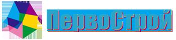 Материалы для фасада и сайдинга - ПервоСтрой