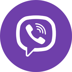 viber-fixed